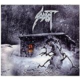 Season In Silence by Sadist (2010-05-04)