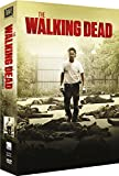 The Walking Dead Stagione 6 (5 DVD)