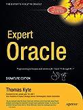 Expert Oracle, Thomas Kyte, 1590595254