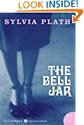 #9: The Bell Jar (Modern Classics)