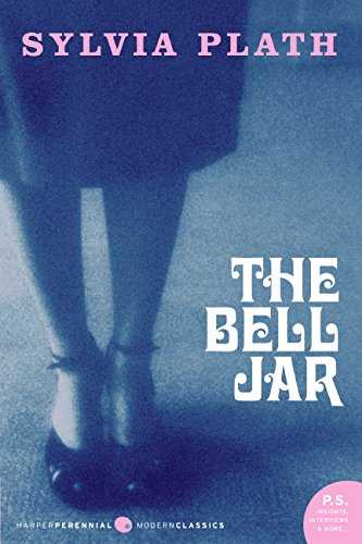 Image of The Bell Jar