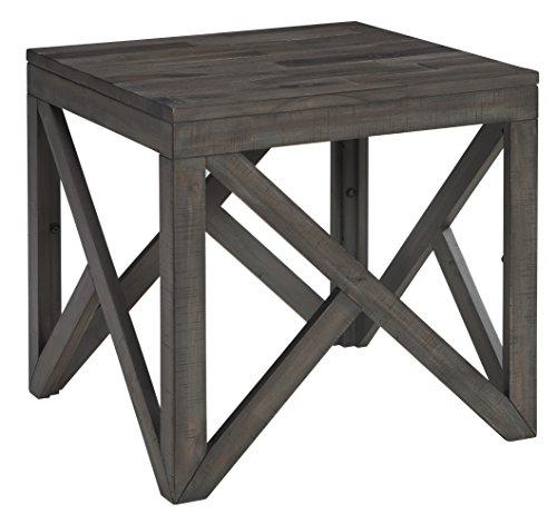 Ashley Furniture Signature Design - Haroflyn Contemporary Sq