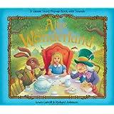 Alice in Wonderland (Classic Pop Ups)