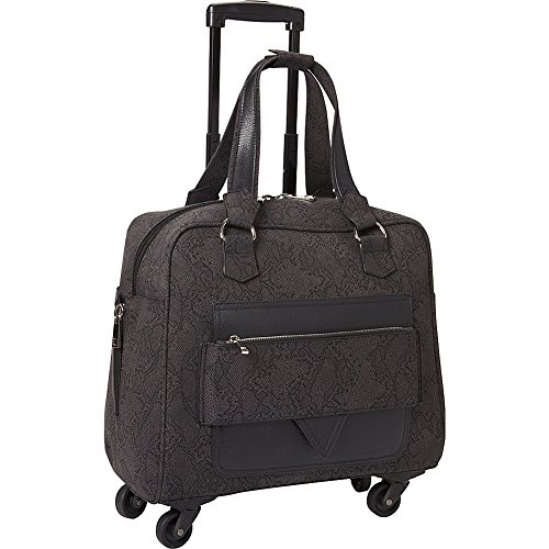 hang-accessories-reptile-360-rolling-bag-black