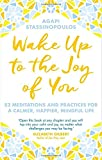 Wake Up To The Joy Of You: 52 Meditations And Practices For A Calmer, Happier, More Mindful Life