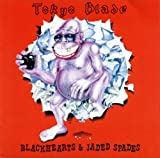 Blackhearts & Jaded Spades