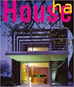 Ha: House By author George Lam published on September, 2008: Amazon.es: George Lam: Libros