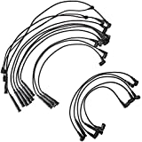 Denso 671-9001 Original Equipment Replacement Wires