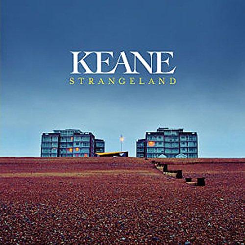 Keane - 100X Liefde 2013 - Zortam Music