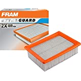 Fram ca11456Extra Guard Flexible Panel filtro de aire