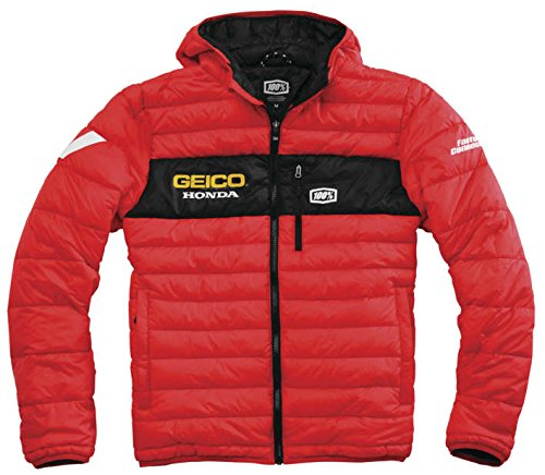 team-geico-honda-mode-hooded-jacket-black-small-100-39902-003-10