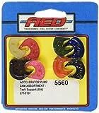 AED 5560 Acc Pump Cam Assort