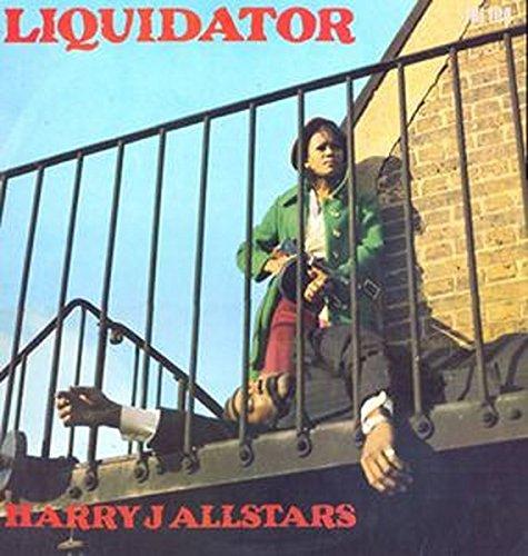 Harry J All Stars - Tougher Than Tough The Story of Jamaican Music - Zortam Music