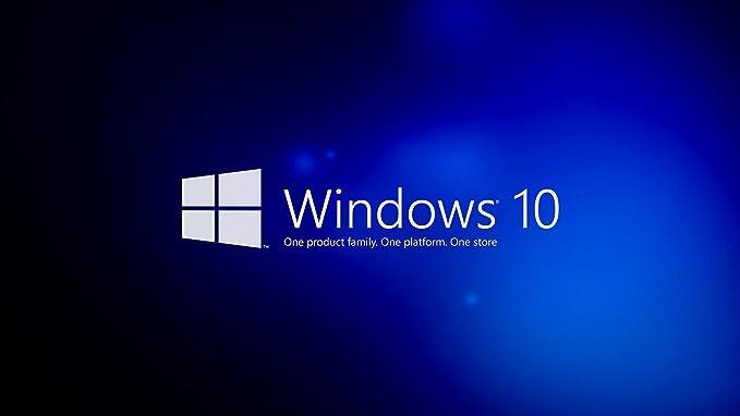 Risultati immagini per windows 10
