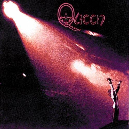 Queen (40th Anniversary Deluxe Edition) (Queen Box Set Cds)