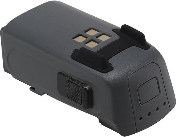 DJI 43222-5656 product image 9