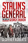Stalin's General: The Life of Georgy...