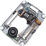 AGPtek® Slim Laser Lens KES-450A KEM-450AAA with Deck for PS3