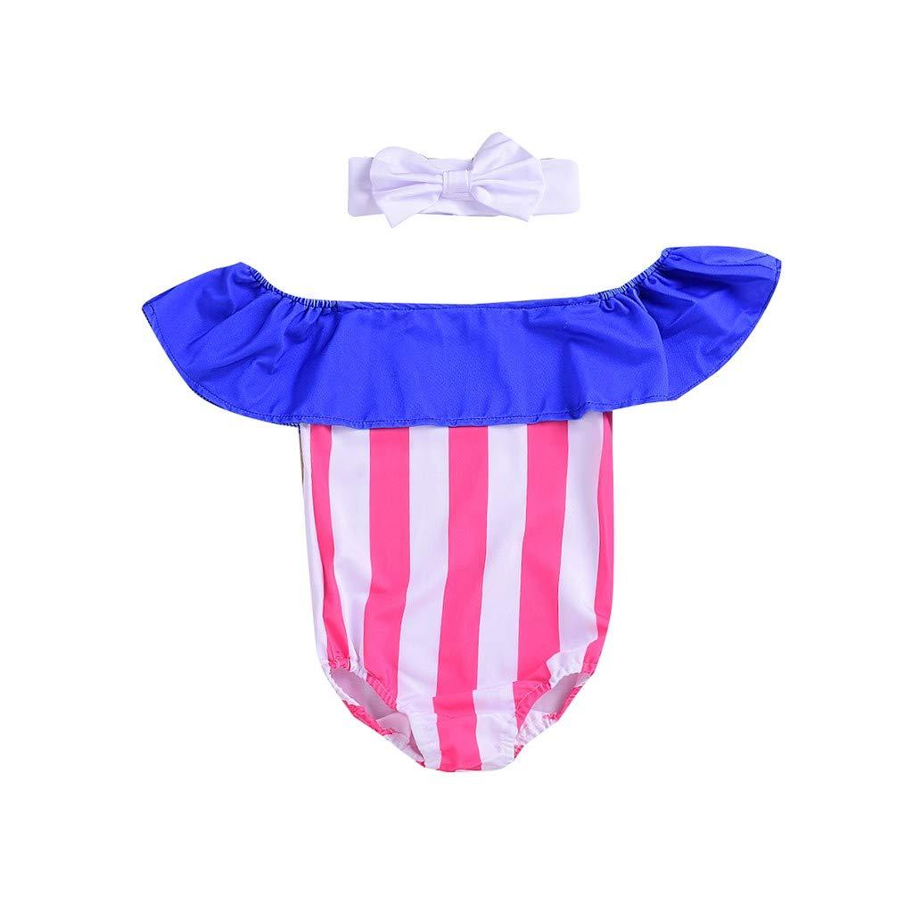 上品 Lollyeca Baby Swimsuit Baby B07LBKY7W8 SWIMWEAR ベビーガールズ 6-12 Lollyeca Months B07LBKY7W8, asian closet:5accb041 --- sabinosports.com