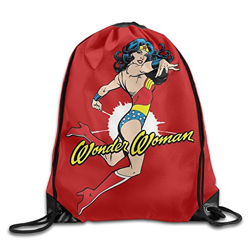 Used Gym Equipment Toowoomba: Indians Gym Bag, Cleveland Indians Gym Bag, Indians Gym