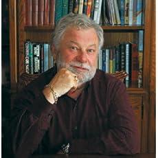 Donald R. Rickert, PhD