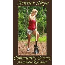 Community Cervix