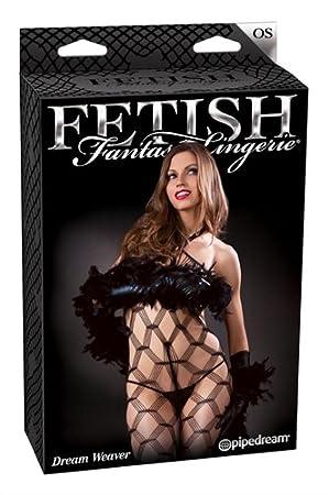 Diva erotic erotica fetish uk