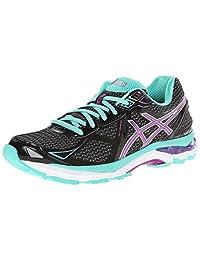 Asics GT2000 3 D Womens Wide Running Shoe