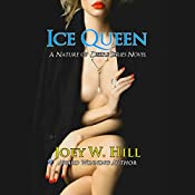 Ice Queen | Joey W. Hill