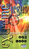 Extreme Promise Book, Ron Luce and Jack Countryman, 0849956064