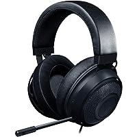 Razer AU Kraken Multi-Platform Wired Gaming Headset, Black, RZ04-02830100