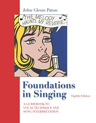 Audio CD  set for use with Foundations in Singing by McGraw-Hill Education