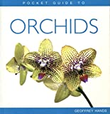 img - for Pocket Guide to Orchids book / textbook / text book