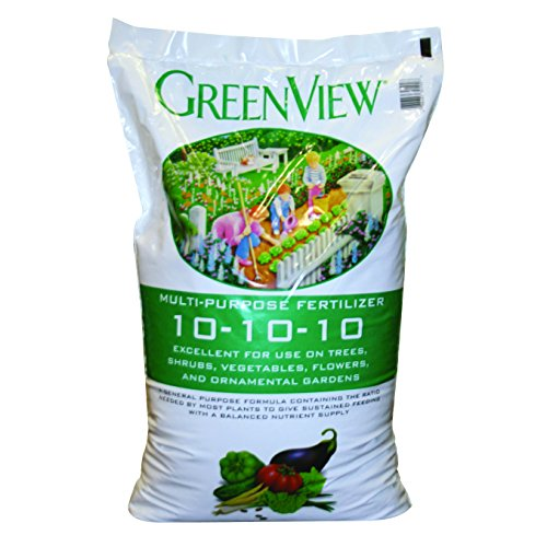 lebanon-seaboard-corporation-green-view-no33-10-10-10-all-purpose-fertilizer