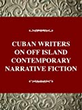 Contemporary Cuban Writers 9780805716177