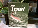 img - for Trout book / textbook / text book