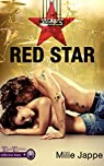 Red Star par Jappe