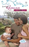 Italian Tycoon, Secret Son, Lucy Gordon, 0373184417