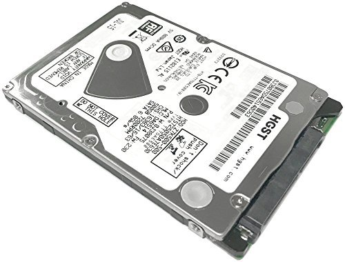 hgst-travelstar-z7k500-hts725050a7e630-0j38075-500gb-7200-rpm-32mb-cache-sata-60gb-s-25-internal-not