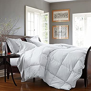 Home Collection Luxury Down Alternative Comforter