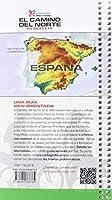 El Camino del Norte: El Camino de Santiago de la Costa en ...