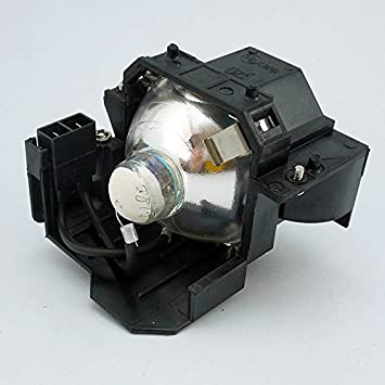 elp-lp41 lámpara para proyector Epson PowerLite S5/PowerLite S6 ...