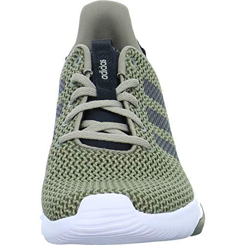 Grün Tr Racer Herren adidas Fitnessschuhe CF qXAwT