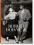 img - for Robert Doisneau book / textbook / text book
