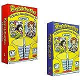 Magic School Bus 20 Collection box set