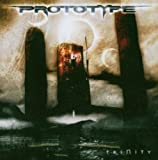 Trinity by Prototype (2004-01-26)