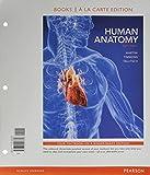 Human Anat Alc&mast Etx&prac Anat Lab3. 0 Pkg, Martini, Frederic H. and Timmons, Michael J., 0133981258