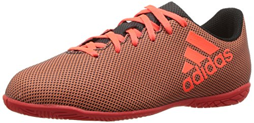 Adidas Performance Youngsters' X 17.4 in J – DiZiSports Store