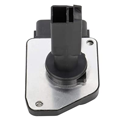 FINDAUTO Mass Air Flow Sensor MAF Fit for MF7501 2220475010 AFH7015 5S2893 SU5182 MF4231 1997-2000 Toyota 4Runner,1997-1999 Toyota Tacoma: Automotive
