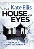 The House of Eyes (Wesley Peterson)